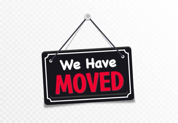 Mapa conceptual de la autonomia del derecho mercantil - [PPTX ...